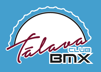 BMX Tālava